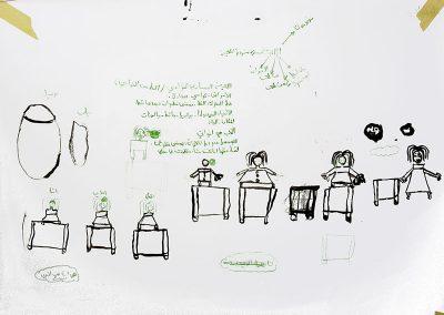01-Kholoud-Web