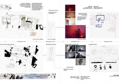 01-play-space---shadow-group-process-Web