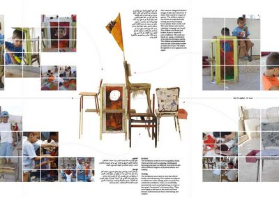 03-play-space---chair-group-process-2-Web
