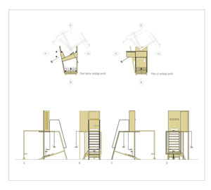 Febrik-Tower-of-Happiness---V&A-H&S-test-20-09-2012_Page_4-WEB