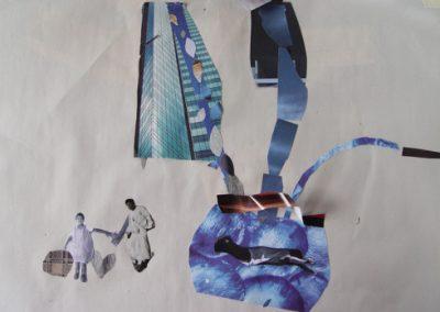 dream2-brief-image2
