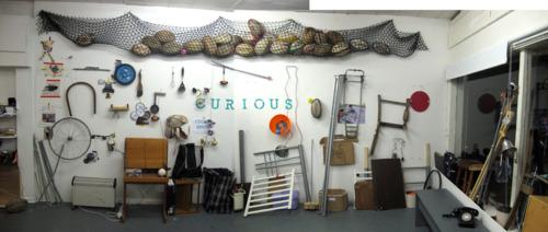 shop1-nov2010